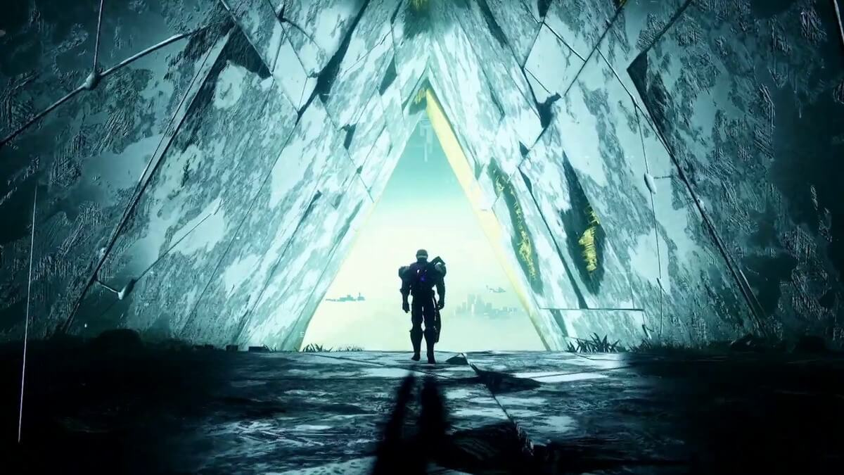 Bungie announces date, information for upcoming Season of the Dawn reveal stream