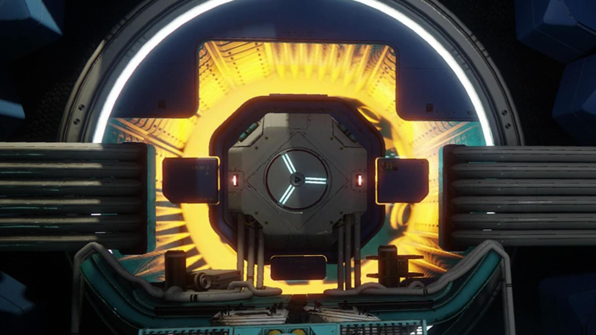 Fortnite Tracker Obs