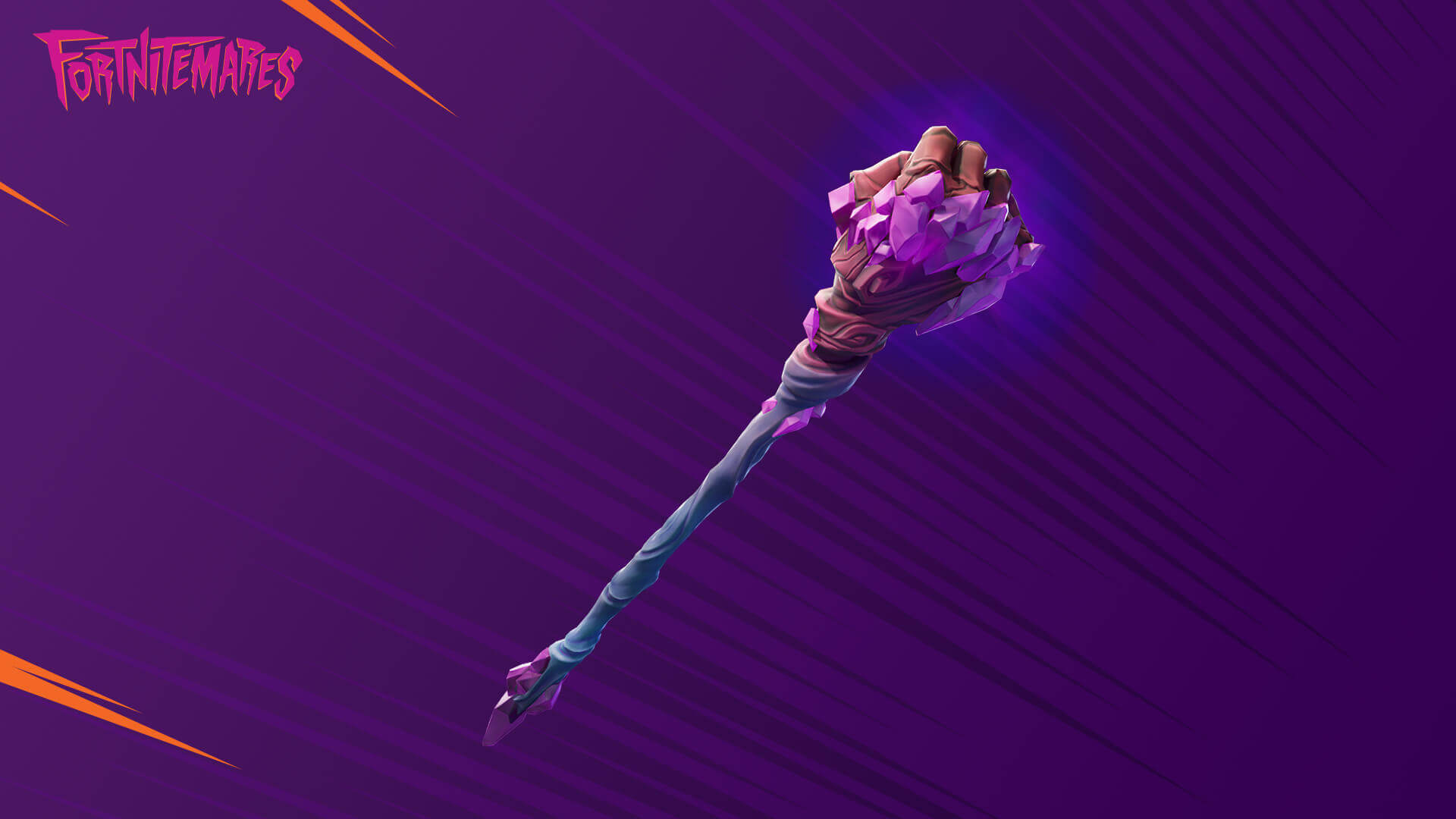 Fortnitemares New Skin Bundles Zombies And Gamemodes