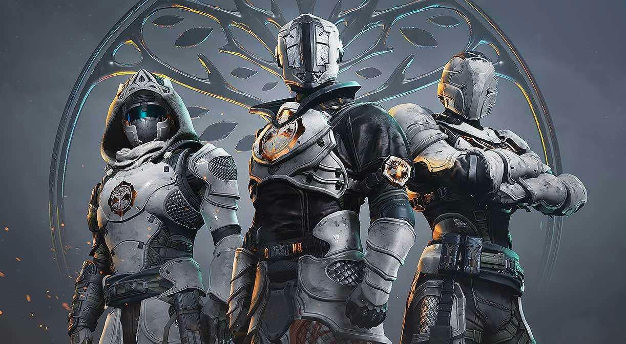 How to smash Lord Saladin's weekly quest for Iron Banner - Scour the Rust guide