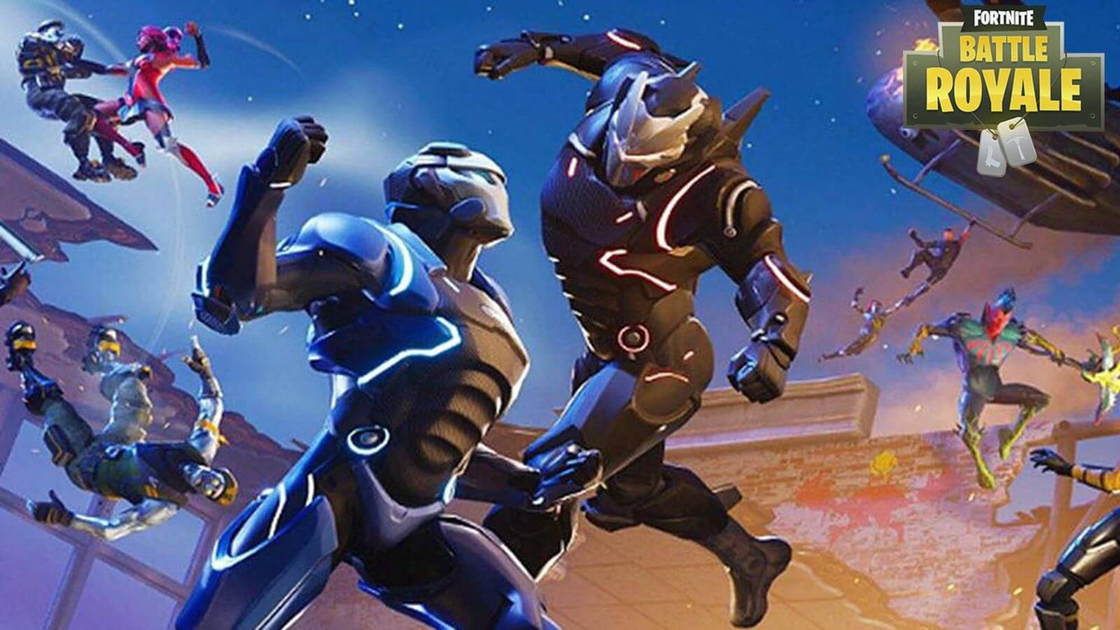 - fortnite numbers down apex