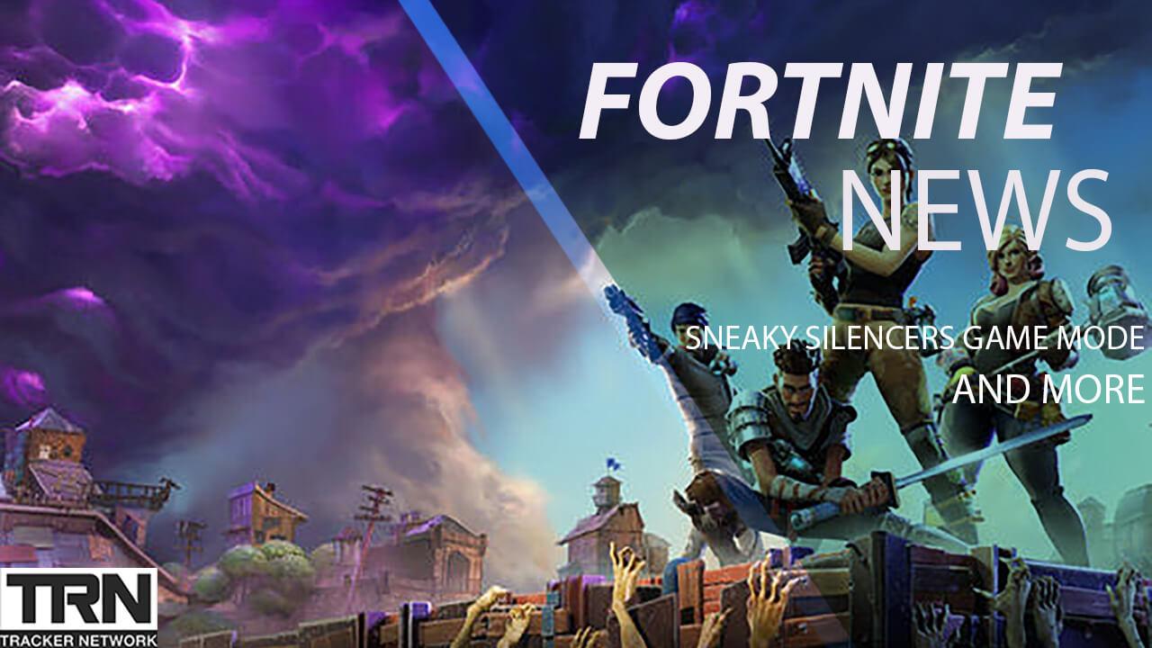 fortnite next game mode