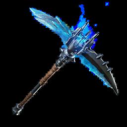 Fortnite | Pickaxes