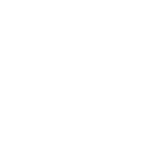 Jugglin' Skin fortnite store