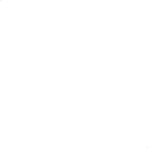 Jubilation