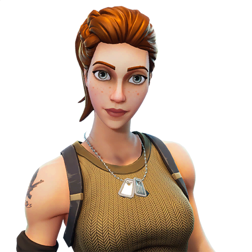 fortnite skin tracker