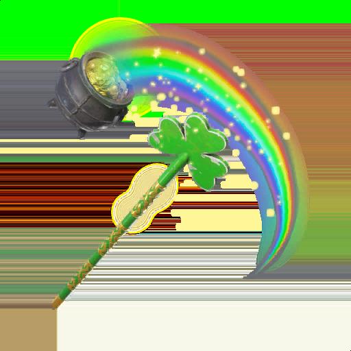 Glitter Locker Fortnite Tracker - Hackfortnite info