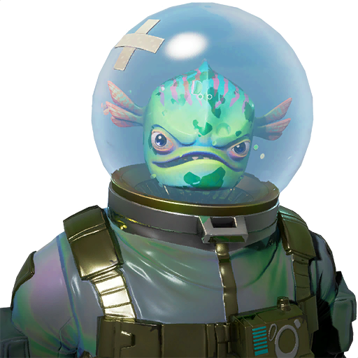 fortnite shop preview of Leviathan
