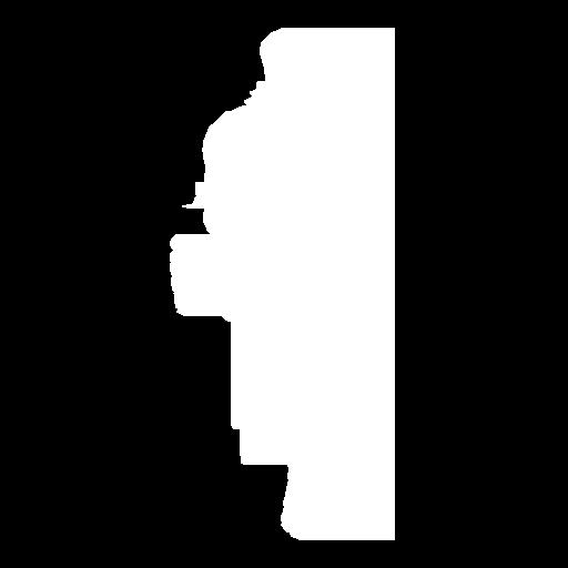 Sur ma Chaise
