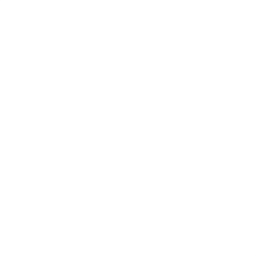 jubilation - thumbs up fortnite emote