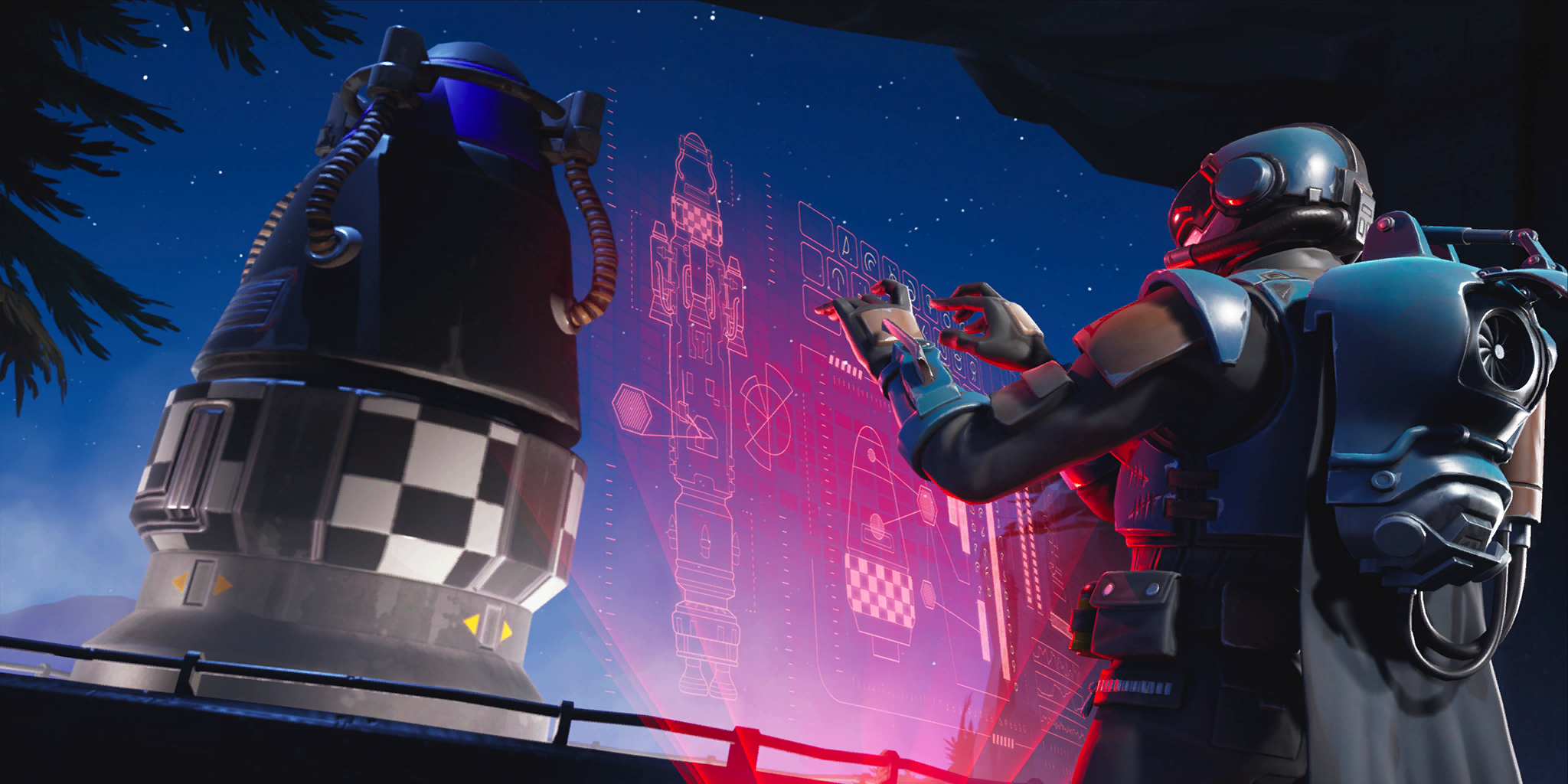 Fortnite Leaks New Season X Event Details Found In The Game