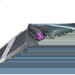 Fortnite | Gliders