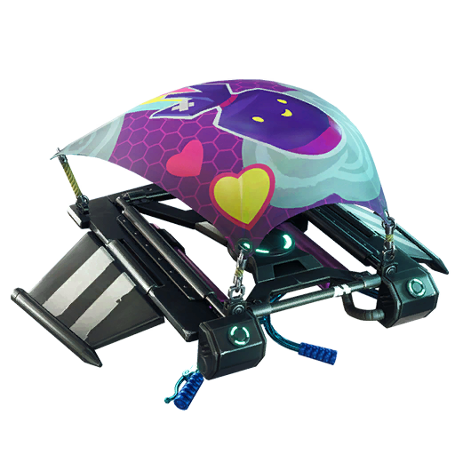 Payload Skin fortnite store