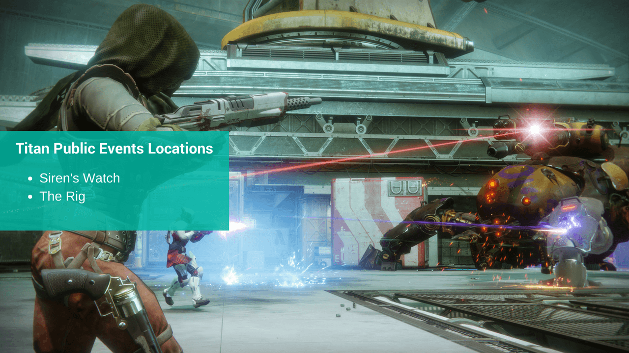 Weekly Reset for August 21st 2018