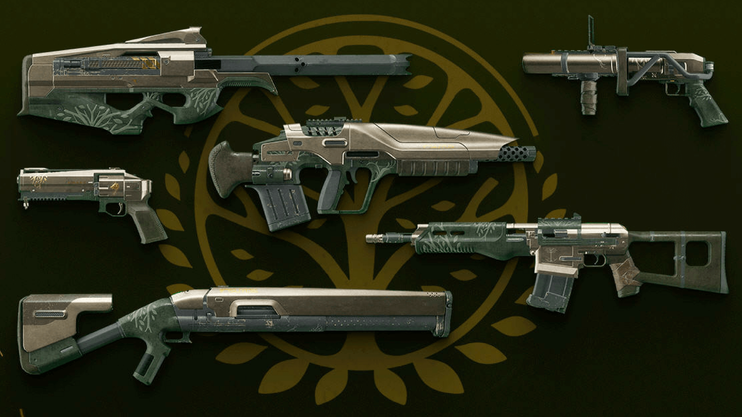 Weekly reset for April 17th - 6v6 Iron Banner (article)