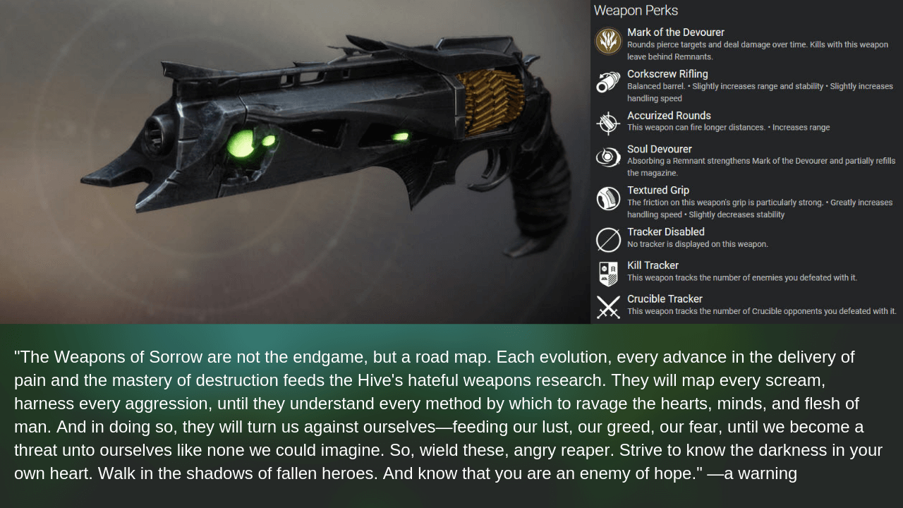 Weekly reset for March 12th