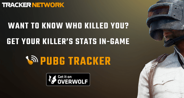 PUBG Stats) PLAYERUNKNOWN'S BATTLEGROUNDS Stats, Leaderboards, & More!
