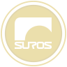 SUROS Legacy