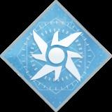 Items - Items Listing - Destiny 2 DB