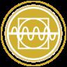 Harmonic Laser