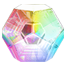 Icon depicting Best of Year One Engram.