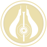 Icon depicting Abyssal Extractors.