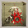 Icon depicting WANTED: Arcane Mind.