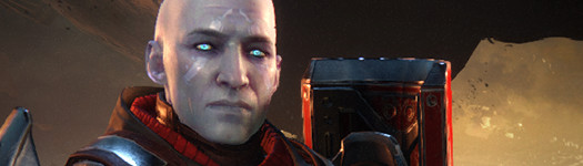 Image depicting Commander Zavala
