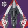 Icon depicting Thunderwing.