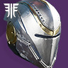 Icon depicting Reverie Dawn Helm.