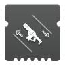 Icon depicting Fusion Rifle Dexterity.