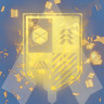 Icon depicting Guardian Gold.