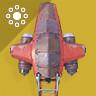 Icon depicting Skulking Fox.
