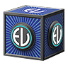 Icon depicting Discovery Bundle.