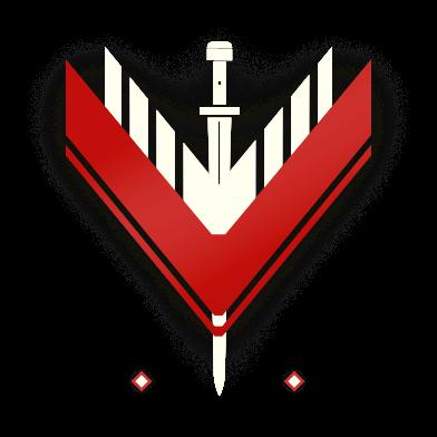 Fox#14999 - Destiny 2 Profile - Destiny Tracker