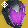 Icon depicting Graviton Forfeit.
