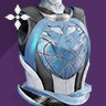Icon depicting Frostveil Vest.