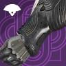 Icon depicting Empyrean Cartographer Gloves.