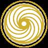 Icon depicting Black Hole.