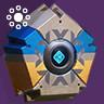 Icon depicting Bulwark Shell.