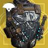 A thumbnail image depicting the Shock Grenadier.