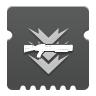 Icon depicting Shotgun Ammo Finder.