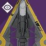 Icon depicting Runereed.