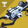 Icon depicting BrayTech DREAM9.