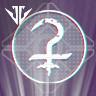 Icon depicting Satou Projection.