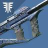 Icon depicting Furina-2mg