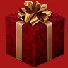 Icon depicting Warmhearted Gift.