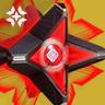 Icon depicting Crimson Shell.