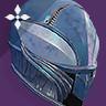 Icon depicting Frostveil Mask.