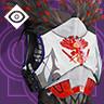 Icon depicting Phoenix Battle Ornament.